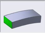 SolidWorks fixture image